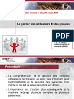 Chap2.1Gestion_des_utilisateurs