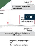 Chap2.2-Gestion_Paquets