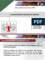 Chap2.2-Permissions_etendues