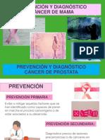 20191001-C69-PREVENCION DEL CANCER DE MAMA.pdf