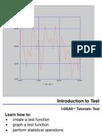 Test Intro