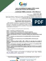 Padrão Acessibilidade Web-Nível Básico_v2.2