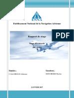 Rapport de Stage Kachroud Athmane.pdf
