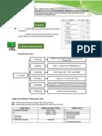 ABM-005-2Q-WEEK-12 (1).pdf