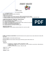 proiect_matematica_cls._a_v_aces