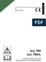 703-703A_scissor lift