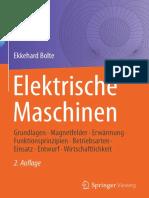 Elektrische Maschinen by Ekkehard Bolte (z-lib.org).pdf