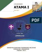 LAPORAN NT 1 2017 ASLI 2018.doc.pdf