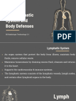 (3) Lymphatic-System-and-Body-Defense.pdf