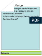 case law.pdf
