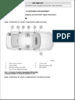E92-E93 REPAIR.pdf