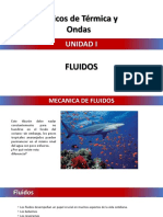 UNIDAD I. FLUIDOS.pdf
