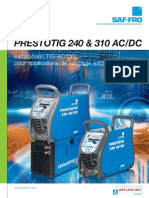 brochure_6pages_prestotig_240-310_ac-dc_fr_w72978