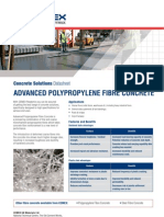 Concrete_2_DS_Advanced_Poly_Fibre