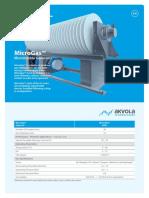 akvola-Technologies-MicroGas-XL-Technical-Specifications_web