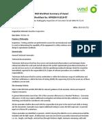 004 WPK004-R-2019-RT (AMA Appr).pdf
