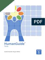Manual-HumanGuide-printver-1.0.5.pdf