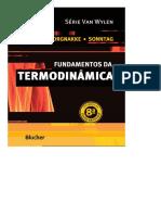 Fundamentos_Da_Termodinamica_7a_Ed_Van_W