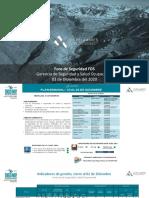 Foro seguridad FDS 03 Diciembre 2020