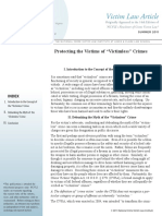 protecting-the-victims-of-victimless-crime-sep.pdf