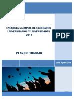 04 EGRESADOS 0107 Plan de Trabajo.pdf