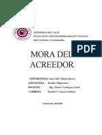 Oferta de pago y consignacion - Juan Carlos Subieta.docx