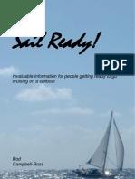 SailReady