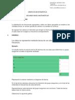 Guía 23. Gráfico de Barras.docx