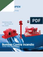 Pump_FirePumps_Spanish.pdf