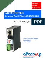 manualcs-ethernet-120617190031-phpapp02.pdf