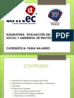 HND.pdf