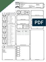 5E_CharacterSheet_Fillable.pdf