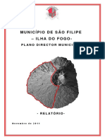 Relatorio_PDM_CMSFilipe