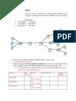 Anciens Exams.pdf