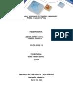 PASO 6. Evaluación Final (1)