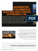 Loic Abadie - F - actifs tangibles or et petrole - Objectifeco _ Formation