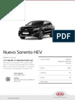 kia-configurator-nuevo_sorento_hev-emotion_p._luxury-20201107
