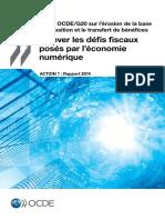 9789264225183-fr.pdf