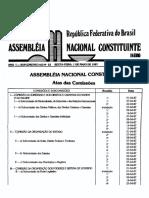 ATAS DA CONSTITUINTE.pdf