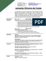 2020-CM_V02-PORT - Pedro Leonardo O da Costa