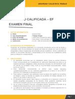 MAGM.1305.220.2.EF pregunta 02 (1)
