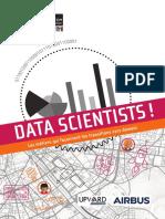 Guide_Telecom_Data_Scientists_Juin_2017