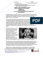 CARTILLA #1 TERCER PERIODO.pdf