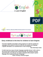 fastrack_english_powerpoint