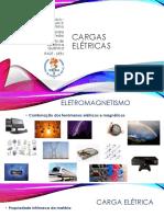 1_Cargas_eletricas