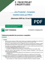 591d938436d4b.pdf
