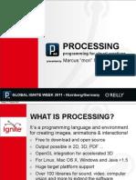 2011.02.11_igniteTalk_mori_Processing-Programming-for-visual-creatives_v1.1_HQ