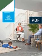 MONTASCALE POLTRONCINA_brochure mail.pdf