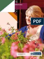 NUOVA FLOW_brochure low.pdf