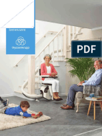 MONTASCALE POLTRONCINA_FLOW_brochure mail.pdf